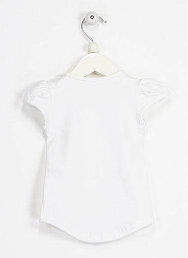 Baskılı Tişört-Locopop